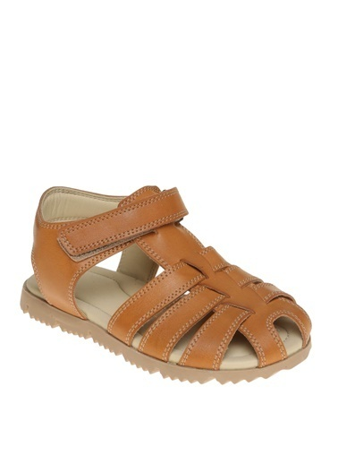 Limon Company Sandalet Bej